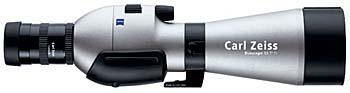 spotting scope for binoculars