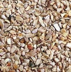 sunflower chips bird seed